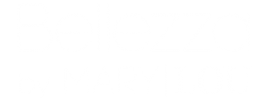 Bellezza by Mary Lou Logo