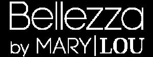 Bellezza by Mary Lou Logo